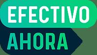 EfectivoAhora
