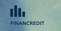Financredit