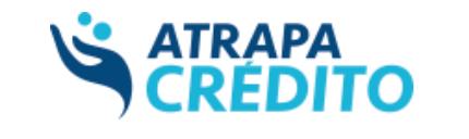 AtrapaCrédito