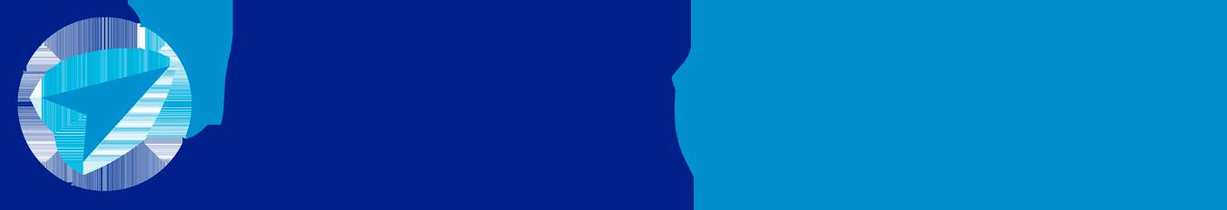 CrediClic
