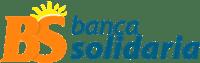 Banca Solidaria