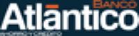 Banco Atlántico de Ahorro y Crédito