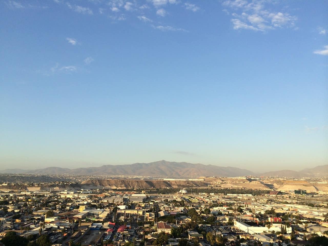 Préstamos en Tijuana