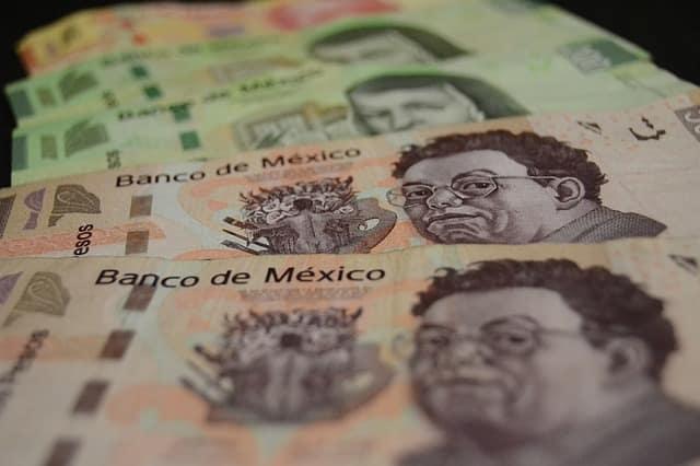Préstamos reales: una opción de financiamiento en México