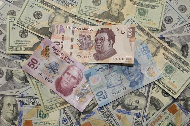 First Cash – Préstamos y empeños en México