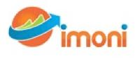 Imoni