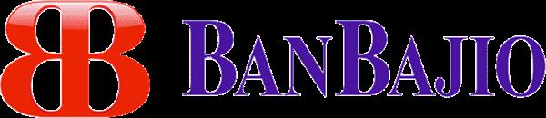 Banco del Bajío