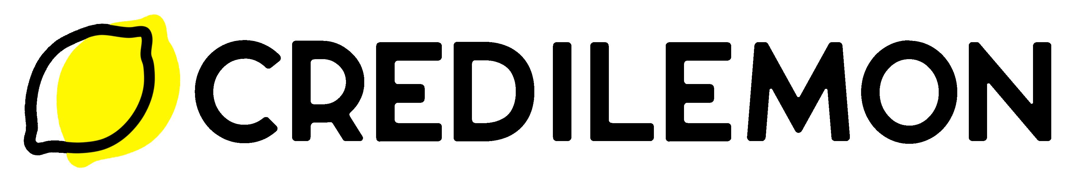 Credilemon