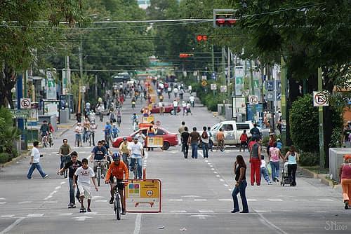 Préstamos de dinero en Guadalajara sin buro