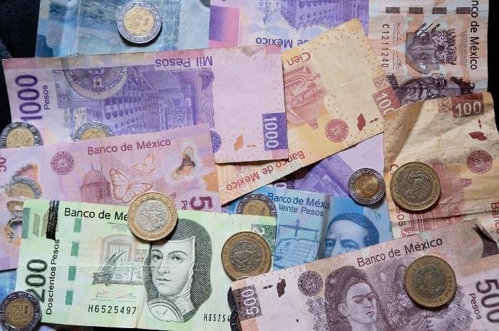Préstamos en línea: alternativa financiera de México