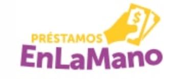 EnLaMano