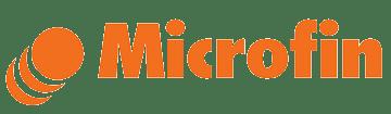 Microfin